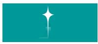 Canopus Instruments Logo